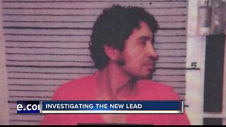 New information on Owyhee cold case - Video