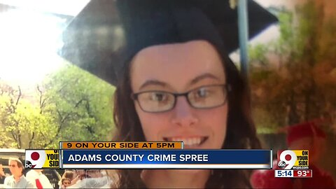 What we know about victims of Adams County crime spree
