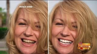 Whiter Teeth in Just 5 Minutes a Day