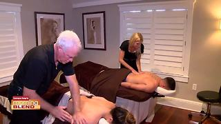 The Grand Beauty Spa - Video