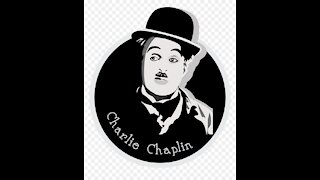 charlie chaplin Funny moments