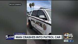 Mesa PD: 1-year-old death in hot car believed to be an accident - Video