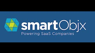 smartObjx Tutorial - Getting Started With smart.Rules