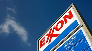 SEC Ends Investigation Into ExxonMobil - Video