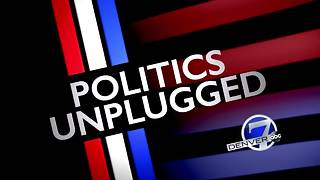Politics Unplugged, September 10, 2017 - Video