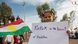 Kurdistan Giving Into Pressure From Baghdad - Video