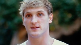 Logan Paul RETURNS to YouTube with Suicide Prevention Video - Video