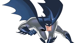 Kevin Conroy Pays Tribute to Batman