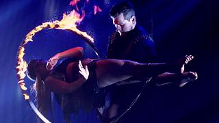 Masters of Illusion Season 4 Episode 11 FullEpisode - Video