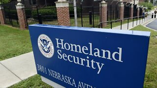 Politico Report: Homeland Security Removing Top Intelligence Officer