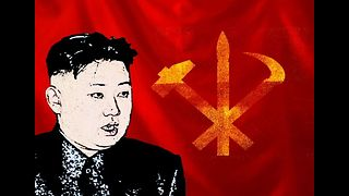 10 Things You Didn't Know About Kim Jong-un - Video