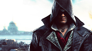 Cracked Responds To The Assassin's Creed: Syndicate Trailer  - Video