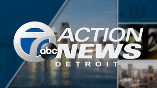 7 Action News Latest Headlines | October 25, 11pm
