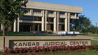 Kansas Court Rules Against Religious Gatherings Of 10 Or More