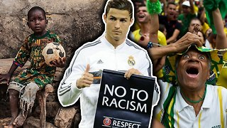 10 Reasons Football Is The Greatest Sport On Earth!
