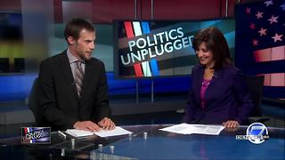 Legislative special session expected to take three days - Video