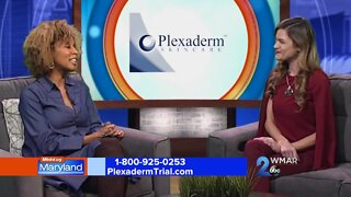 Plexaderm - Trial Pack July 2020