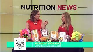Smart foods to keep in your diet this summer - Video
