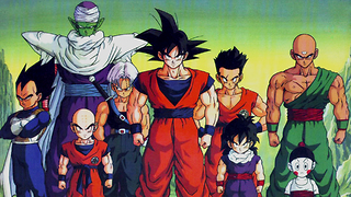 How Dragon Ball Z Won the West - Video