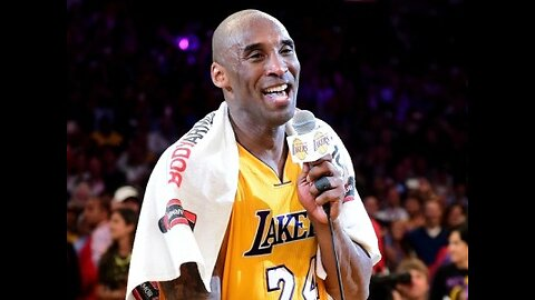 Local fans mourn the death of Kobe Bryant