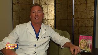 Azul Cosmetic Surgery and Medical Spa: Dr. Flaharty's Book - Video