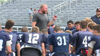 Young Bay Port team ready to grow this season - Video