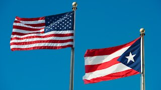 Will Puerto Rico Become The US's Plus-One?