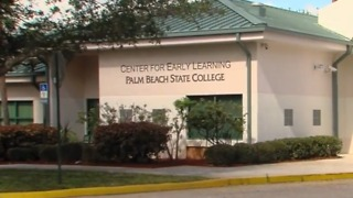 Center for Early Learning closing its doors - Video