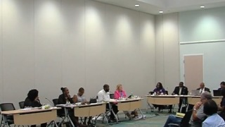 Riviera Beach: Settlement on agenda - Video