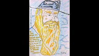 Deuteronomy 7:9-16 (The Covenant and the Mercy)