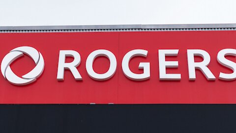 Here's Everything You Need To Know About Claiming Rogers Credit After The Outage