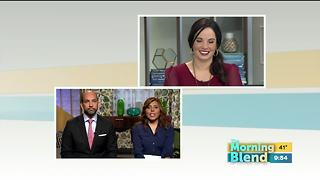 Lung Cancer Awareness Month - Video