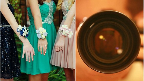Why Parents Are Up in Arms Over This School's Homecoming Dress Code