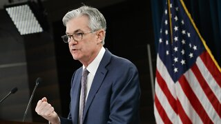 Federal Reserve Makes Changes To Main Street Lending Program