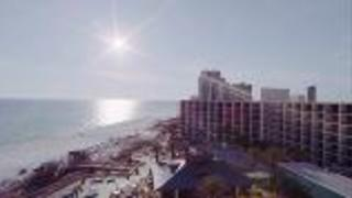Discovering South Walton - Video