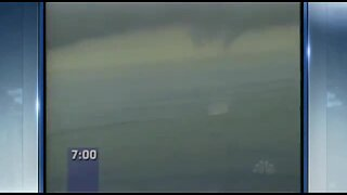 On This Day: 20 years ago today, deadly tornado ripped through Moore
