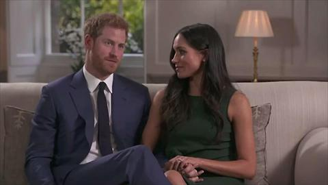 This is Why Prince Harry And Meghan Markle's Unique Honeymoon Destination Is the Perfect Choice