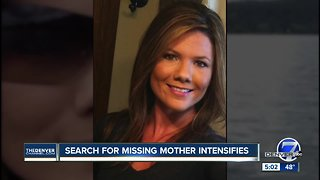 Lawyer: Fiance of Kelsey Berreth cooperating with law enforcement in missing woman's case