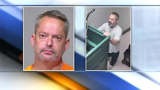 Sheriff's detectives, US Marshals capture escaped Milwaukee County inmate
