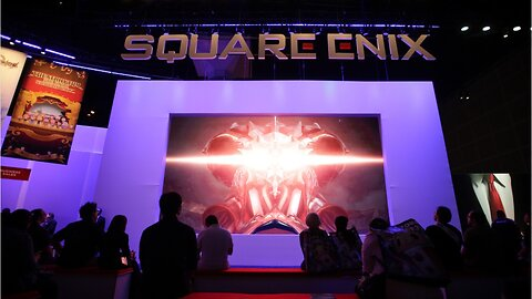 Square Enix confirms plans for E3 2019 showcase
