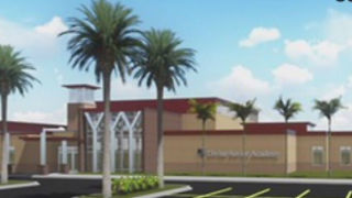 Plans for private Christian school in Delray Beach will go forward - Video