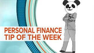 PandA Law Personal Finance Tip of the Week: COVID-19's Impact