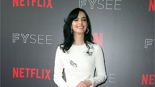 Jessica Jones season 3 to premiere on Netflix
