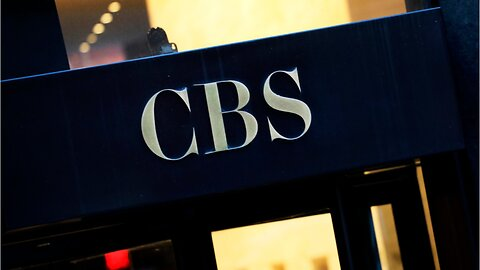 CBS News names new 'CBS this morning' correspondents