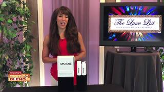 The Luxe List - Video