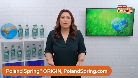 Earth Day Finds | Morning Blend