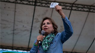 Guatemala set for major presidential election