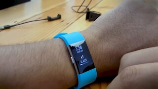 Beyond Wearables
