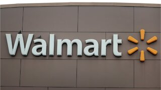 Walmart Recalls Ground Beef