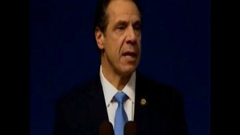 New York & Illinois Governors Outline Their Plans to Legalize Weed